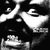 Oddballs de Frank Black