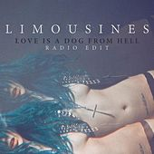 Love Is a Dog from Hell (Radio Edit) von The Limousines