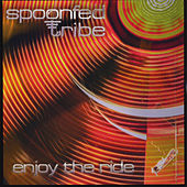 Enjoy the Ride by Spoonfed Tribe
