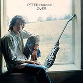 Over by Peter Hammill