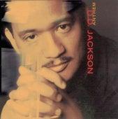 Anthem by D.D. Jackson