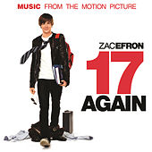 17 Again - Music From The Motion Picture by Various Artists