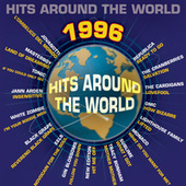 Hits Around The World 1996 de Various Artists