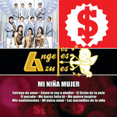 Serie 33 by Los Angeles Azules