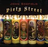 Piety Street by John Scofield