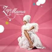 ReCreation (iTunes Version) de Zap Mama