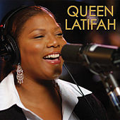 AOL Session for ITunes de Queen Latifah