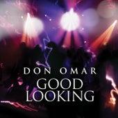 Good Looking de Don Omar