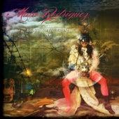 Dirty Bailarina de Mala Rodriguez