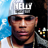Sweat / Suit Combo de Nelly