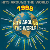 Hits Around The World 1998 de Various Artists