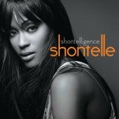 Shontelligence (Shontelligence (iTune Exclusive)) de Shontelle