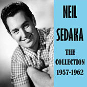 The Collection 1957-1962 de Neil Sedaka