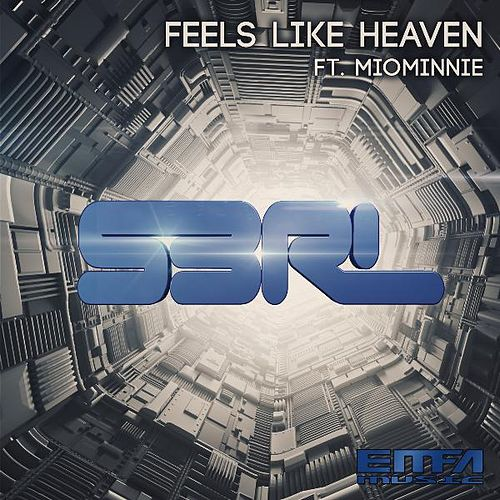 Feels Like Heaven (feat. MioMinnie) by S3rl