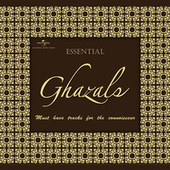 Essential - Ghazals by Various Artists