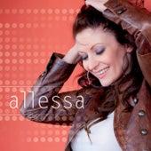 Allessa von Allessa