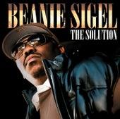 The Solution (Exclusive Edition (Edited)) von Beanie Sigel