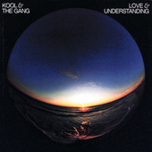 Love & Understanding de Kool & the Gang