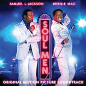 Soul Men - Original Motion Picture Soundtrack di Soundtrack
