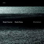 Chiaroscuro by Ralph Towner