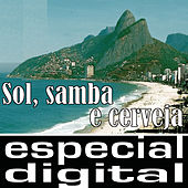Sol, Samba E Cerveja von Various Artists