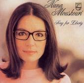 Song For Liberty von Nana Mouskouri