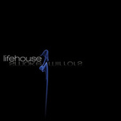 Smoke & Mirrors de Lifehouse