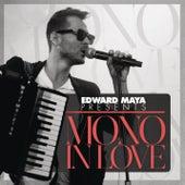 Mono in Love by Edward Maya