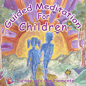 Guided Meditation for Children by Chitra Sukhu