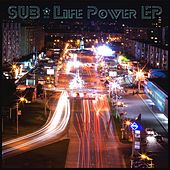 Life Power - Single de .Sub