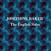 The English Sides by Josephine Baker