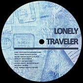 Lonely Traveler - EP by Various Artists