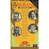 The Big Band Era CD1 by Various Artists