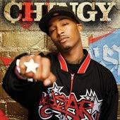 Hoodstar de Chingy
