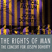 The Concert For Joseph Doherty by Various Artists