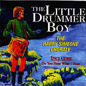 The Little Drummer Boy de Harry Simeone Chorale