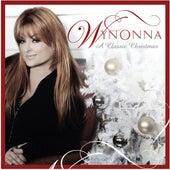A Classic Christmas by Wynonna Judd