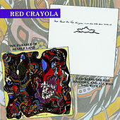 The Parable Of Arable Land - God Bless The Red Krayola And All Who Sail With It by The Red Crayola