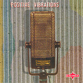 Reggae Recall - Positive Vibrations by Various Artists