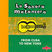 From Cuba To New York by Various Artists
