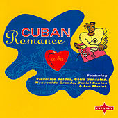 Cuban Romance by Various Artists
