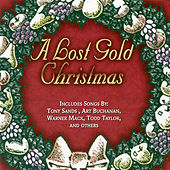 Lost Gold Christmas by Various Artists