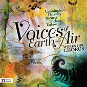 Voices of Earth and Air by Various Artists
