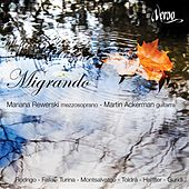 Migrando by Various Artists