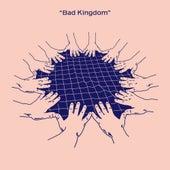 Bad Kingdom de Moderat