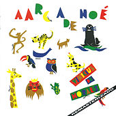 A Arca De Noé von Various Artists