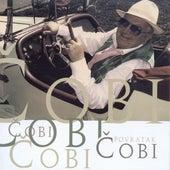 Povratak von Cobi