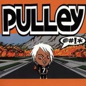 Pulley de Pulley