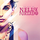 The Best of Nelly Furtado de Various Artists