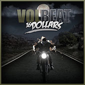 16 Dollars by Volbeat